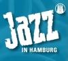 Link: www.jazz-hamburg.com