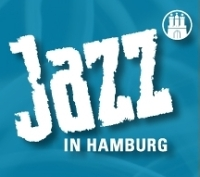 Link: www.jazz-hamburg.com