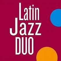 wsb 599x600 latinjazz+2 Latin Jazz Duo jazzinhamburg