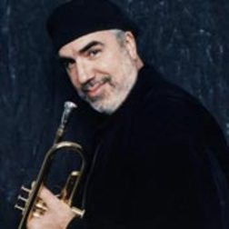 39154 GROOVING HIGH feat. RANDY BRECKER stellwerk