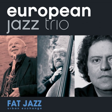 21719855ad9e44abc8e 436x436 European Jazz Trio jazzinhamburg